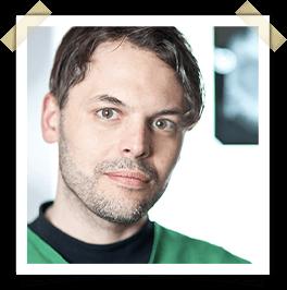 Marc-Niklas Klingberg